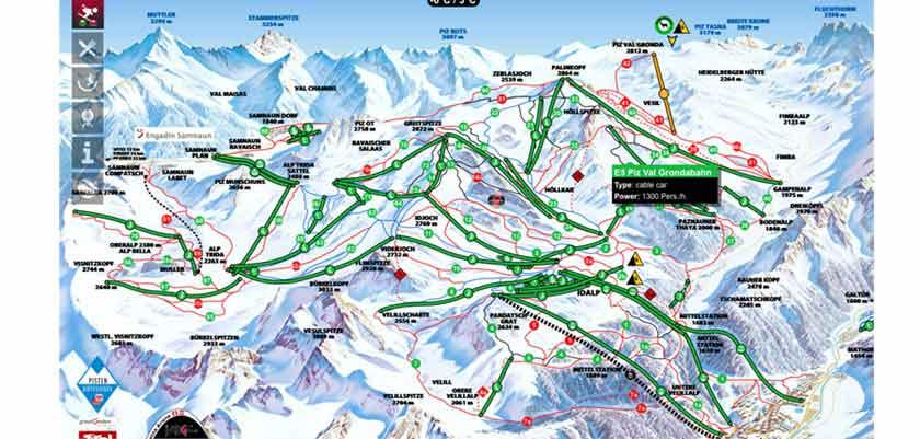 ischgl_ski-piste-map.png